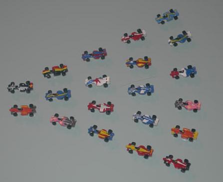 coleccion coches - coleccion coches