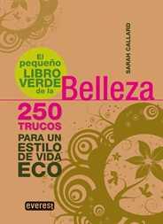 el-pequeno-libro-verde-de-la-belleza