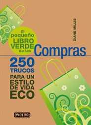 el pequeno libro verde de las compras - El pequeño libro verde de...