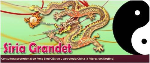 feng shui - Los 3 tipos de suerte según la filosofía china
