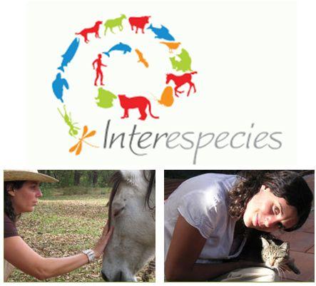 interespecies - interespecies