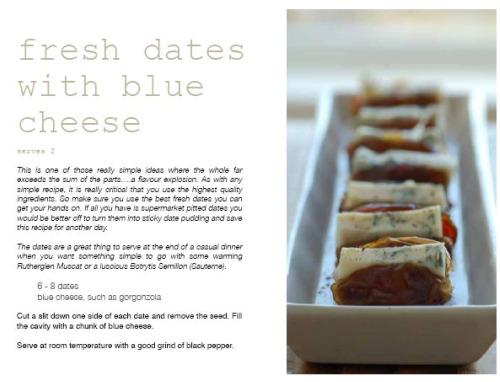 libro3 - COCINA CASERA MINIMALISTA: libro en pdf para cocinar con 5 ingredientes en 10 minutos