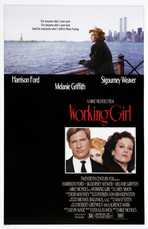 working girl1 - working_girl