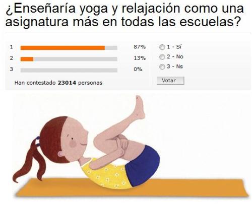 yoga - yoga escuelas