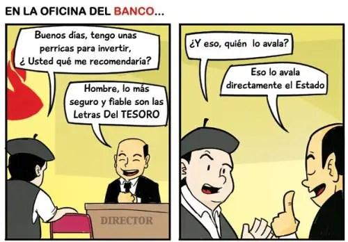 laverdadfotovoltaica.es