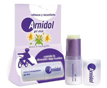 arnidol - arnidol