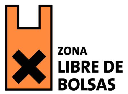 bolsas2 - Día internacional libre de bolsas de plástico