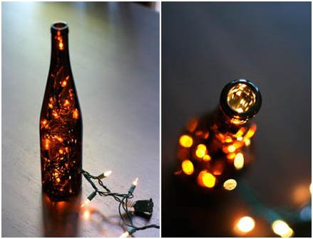 botella-luz