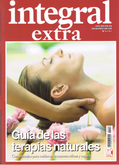 integral extra guia de las terapias naturales - integral-extra-guia-de-las-terapias-naturales