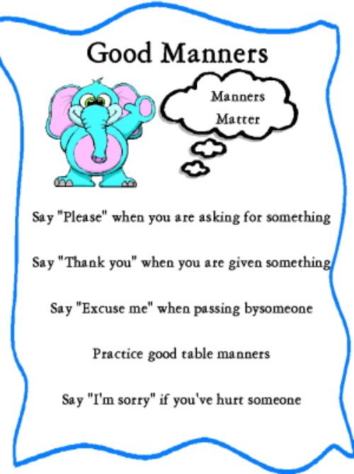 manners3ok1 - manners3ok1