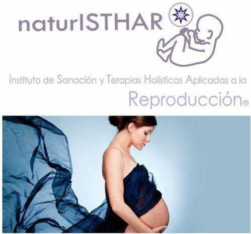 nathuristar - naturISTHAR: un enfoque holístico y natural aplicado a la reproducción