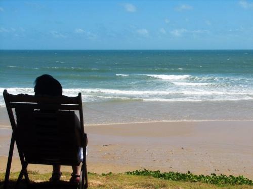 reflexionar - Para reflexionar este verano