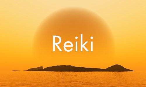 reiki6 - Desdogmatizando el Reiki