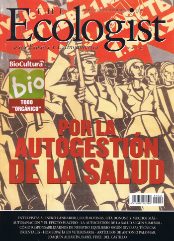 the-ecologist-42