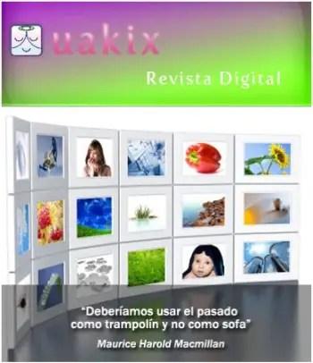 uakix2 - Uakix Lo mejor del 2009-2010: una buena lectura para agosto