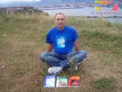 Luz y Sabiduria Pedro Alonso Libros1 - Luz y Sabiduria - Pedro Alonso - Libros