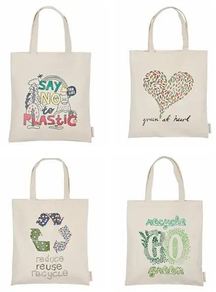 bolsos2 - bolsos ecológicos de Women's Secret