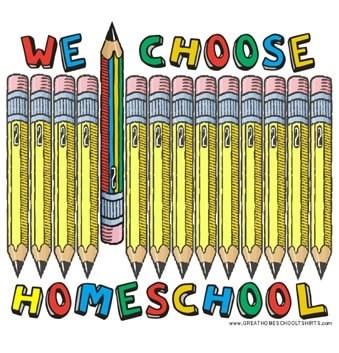 homeschool opcion - EDUCAR EN CASA - Homeschooling. Entrevistamos a la experta Laura Mascaró sobre todos los aspectos de esta opción educativa