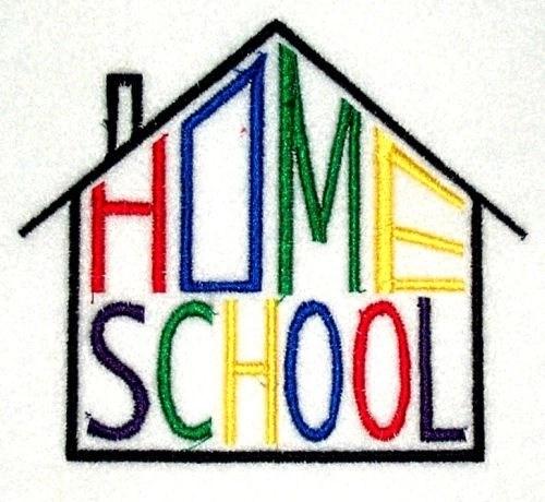 homeschooling casita2 - EDUCAR EN CASA - Homeschooling. Entrevistamos a la experta Laura Mascaró sobre todos los aspectos de esta opción educativa