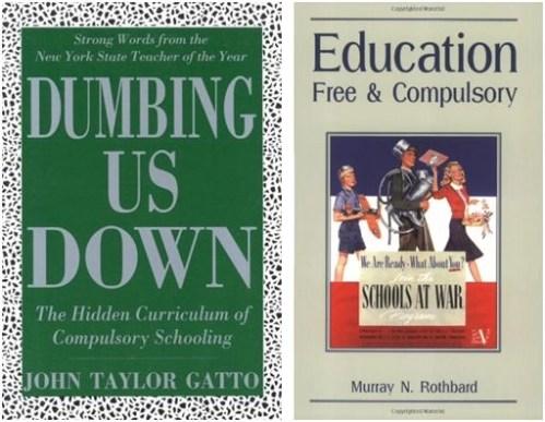 homeschooling libros2 - homeschooling-libros