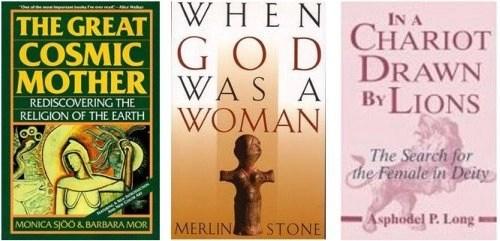 libros diosa3 - libros diosa