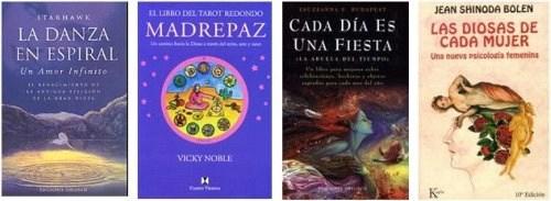libros diosa4 - libros diosa