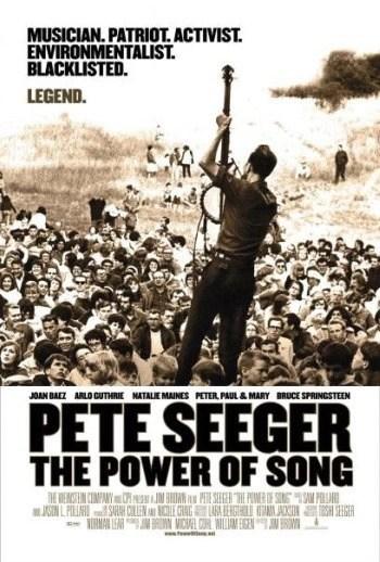 pete3 - pete seeger