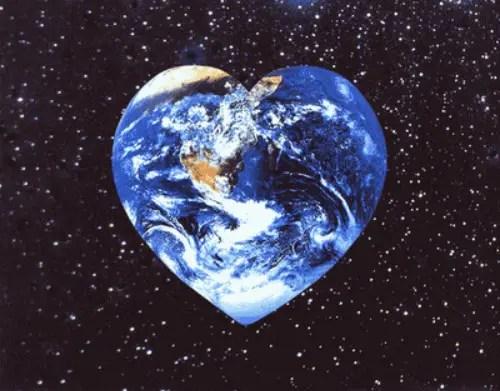 tierra corazon - tierra corazon gaia