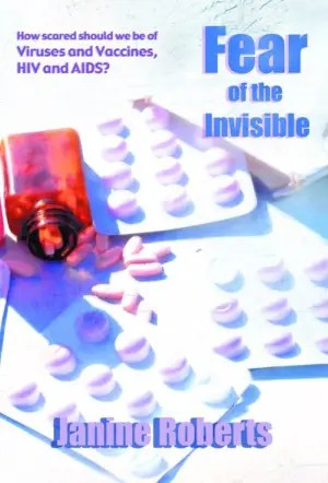 Fear of invisible COVERONLY - Fear_of_invisible