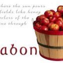 MABON - MABON: equinoccio de otoño. 22 de septiembre
