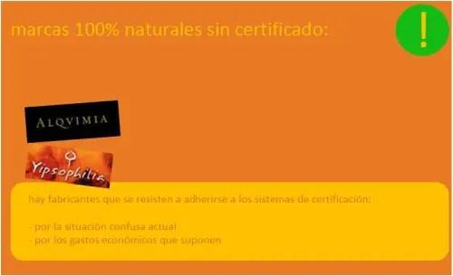 cosmetica6 - higiene sana y natural www.nitid.es