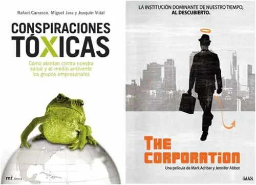 the corporation - the corporation