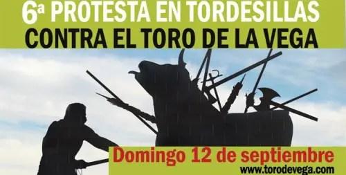 toro2 - contra el toro de la vega 2010