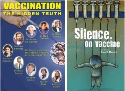 vacunas3 - documentales anti vacunas