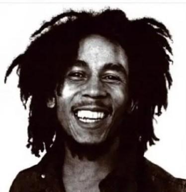 REDEMPTION SONG: un himno de Bob Marley a la liberación - El