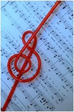 musica - musica