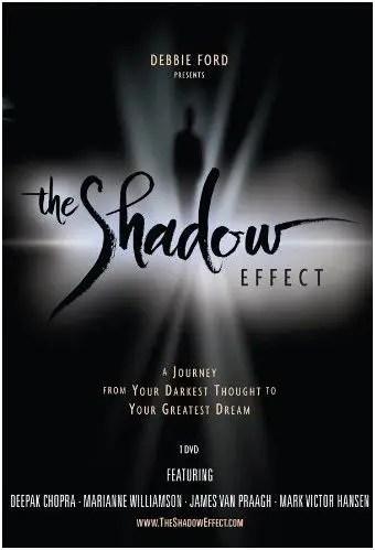 shadow - El efecto de la sombra... miedo a la luz