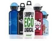 termo2 - Botellas ecológicas y termos para sustituir al plástico