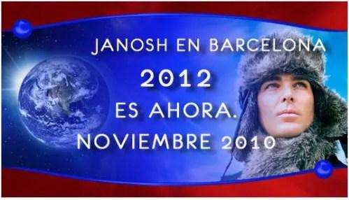 JANOSH1 - JANOSH1