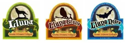 cerveza-artesana-ecológica3