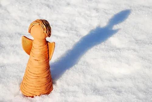 navidad - 7 estrategias para una Navidad más sostenible