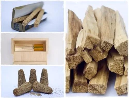 palosanto formatosb - PALO SANTO: el aroma sagrado de la madera. Entrevistamos al experto Pedro Dols