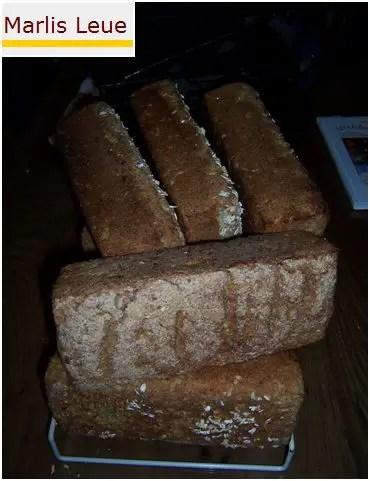 pan centeno1 - pan centeno y trigo