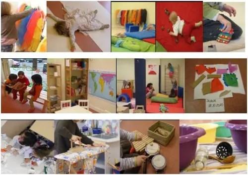 xixupika portada3 - XIXUPIKA Slow Center, espacio de Juego Libre: entrevistamos a Miren Alaña sobre este Centro Infantil Alternativo en Bilbao