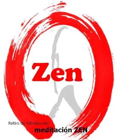 zen - zen