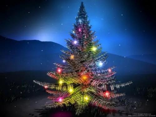 arbol - arbol navidad