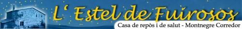 baner728x90 - Empresas que han confiado en El Blog Alternativo en Mayo 2011