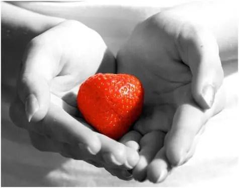 corazon1 - corazon