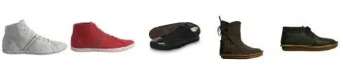 ecotendencias zapatos - ecotendencia-zapatos