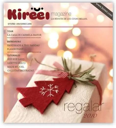 kireei - kireei magazine